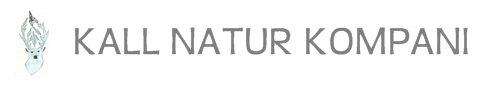 Kall Naturkompani
