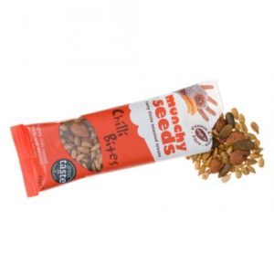 Snack-pack-360x540 chilli 25g