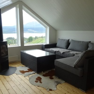 flat-lounge-website