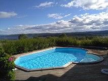 pool-website