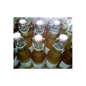 12-pack Kall Kombucha 500ml